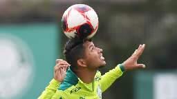 Libertadores tem rodada com Palmeiras, Flamengo e Santos em campo nesta noite