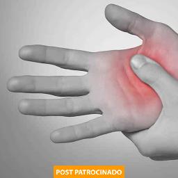 Formigamento nas mãos pode indicar Síndrome do Túnel do Carpo
