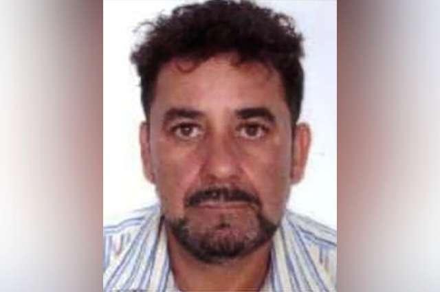 Homem que matou mãe e filha segue foragido uma semana após duplo feminicídio