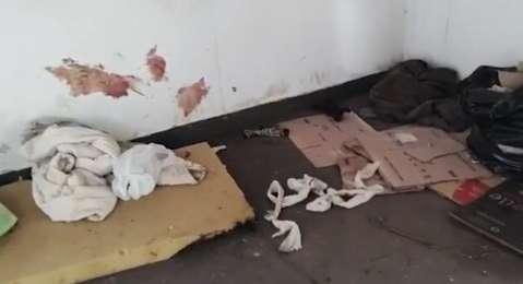 Após vídeo expor lixo, prefeitura garante que realiza rondas na Cidade do Natal