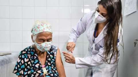 Saúde repassa R$ 3,319 milhões para ações de assistência à saúde em Campo Grande