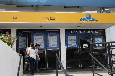 Funsat oferece nesta quarta-feira 282 vagas para candidatos com deficiência