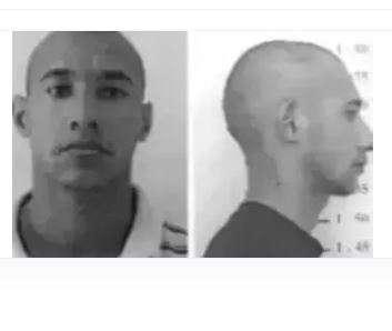 """Suspeito de latrocínio morto em confronto, """"Tucano"""" cumpriu pena por homicídio"""