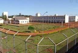 Presídio de Dourados é recordista em presos com covid no País