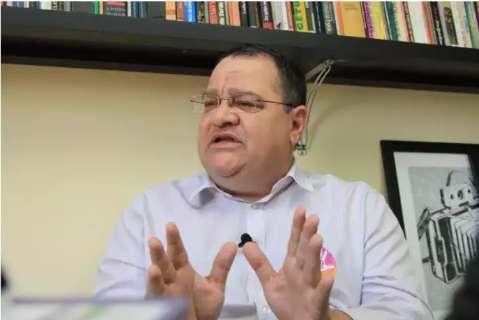Justiça suspende comissão que investigava prefeito de Ribas do Rio Pardo