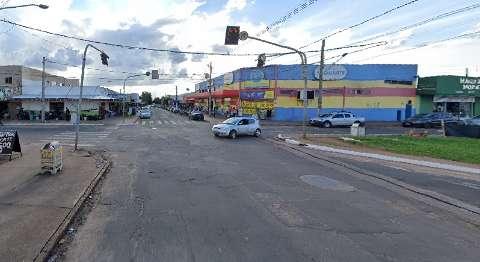 Prefeitura quer corredor gastronômico nas Moreninhas