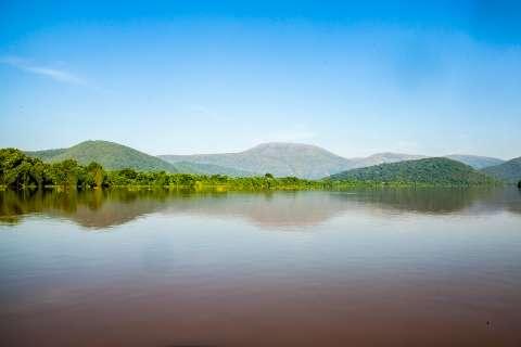 Da preservação do Pantanal dependem biodiversidade e manutenção de ecossistemas