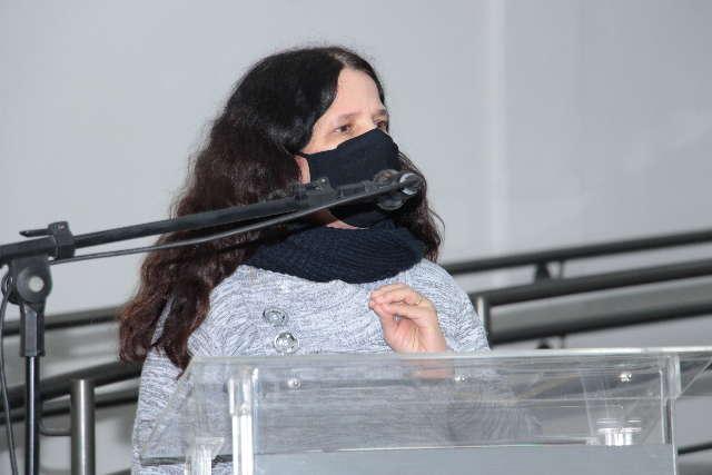 Promotora fala em abandono de alunos e aumenta polêmica sobre aulas na pandemia