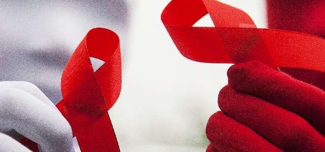 Reforma por incapacidade: Militares e HIV
