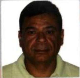 """""""Véio"""", o homem de 11 nomes que queria roubar R$ 200 milhões"""
