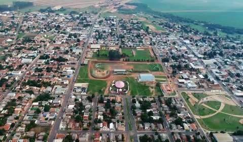 Com quase 20 mil habitantes, Sonora completa 33 anos nesta quinta