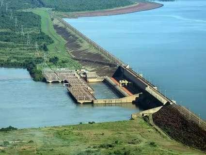 Agência Nacional de Águas declara situação crítica de escassez hídrica em MS
