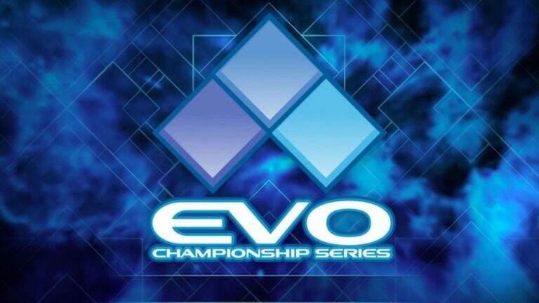 No final de 2020, a Sony em parceria com a RTS adquiriu os direitos da EVO