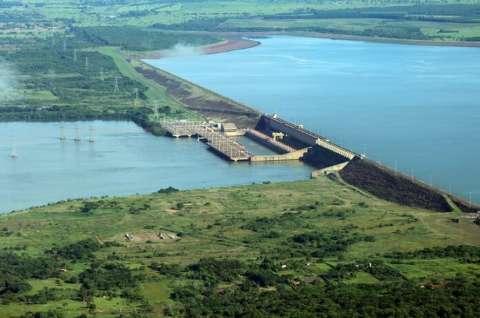 Maioria diz ter diminuído consumo de água por medo de crise hídrica