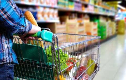 Procon indica variação de até 161% em preços de supermercados da Capital