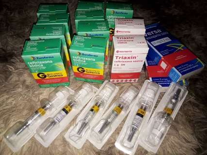 Médicos fazem família comprar medicação em falta no SUS e não usam