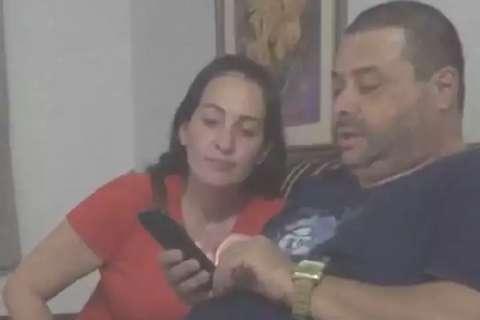 Advogado matou ex-presidente do PSL após descobrir mensagens para outros homens