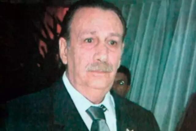 Decisão judicial liberou 'Fuad' Jamil para seguir em prisão domicilitar (Foto: Arquivo)