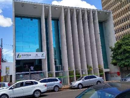 De estágios à mecânico, Funtrab oferece 225 vagas de emprego nesta quinta-feira