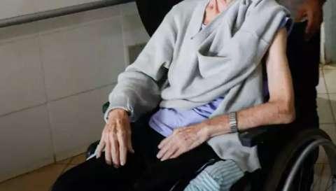 Após perder a esposa, idoso é encontrado morto e acende alerta sobre depressão