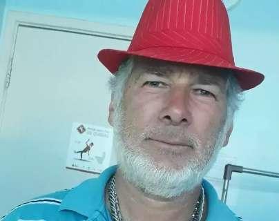 Dourados vacina caminhoneiros, profissão do 1º morador morto pela covid