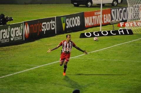 Náutico faz 3 a 1 no Guarani e assume a liderança isolada da Série B