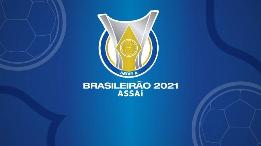 Brasileirão realiza terceira rodada hoje apesar da Copa América ser sediada no mesmo país (Foto: Reprodução)
