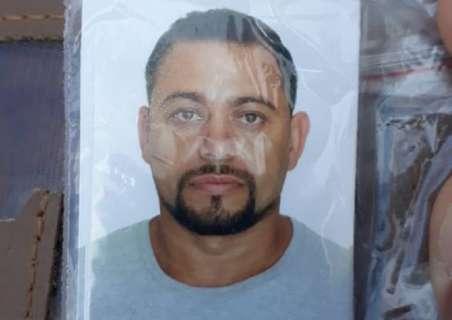 Execução de catarinense é mistério que intriga polícia em cidade de MS