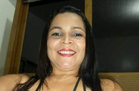 Cristiane tinha 39 anos (Foto: Reprodução/Redes Sociais)