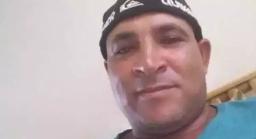 Juntos, assassinos de funileiro são condenados a 33 anos de prisão