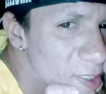 Você viu? Polícia caça homem que incendiou casa da ex-mulher