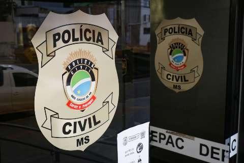"Polícia investiga ""loira e alta"" que se passa por motorista para aplicar golpe"