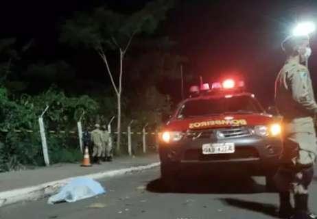Juiz fixa fiança de 50 mil para militar que matou pedestre em ciclovia
