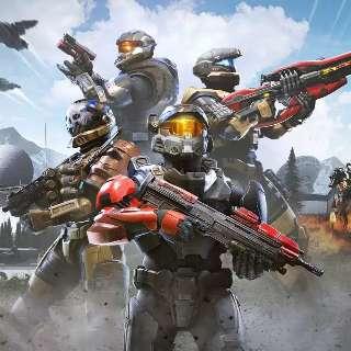 De Halo a Metroid, confira seis destaques dessa E3 2021