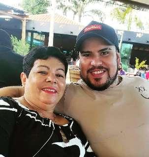 Paciente de Dourados é o segundo a voltar de Rondônia após sobreviver a covid