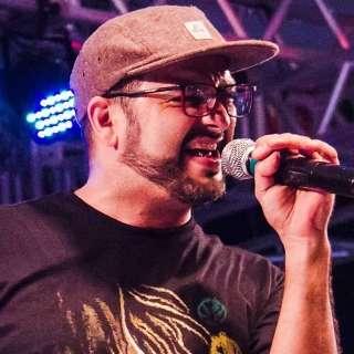 Voz do reggae em MS, músico Lincoln Gouveia morre aos 37 anos