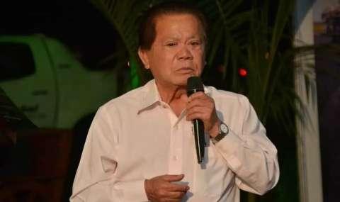 Denunciado por empresário, prefeito pode ser alvo de CPI em Bataguassu