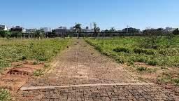 Começam obras e Parque Cônsul Assaf Trad deve abrir ao público em 6 meses