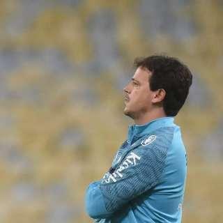 Brasileirão tem Santos x São Paulo e mais 6 jogos neste domingo