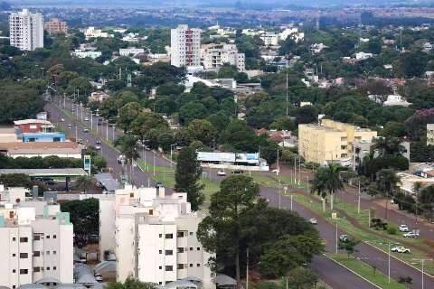 Uma semana após lockdown, município praticamente acaba com fila por UTI