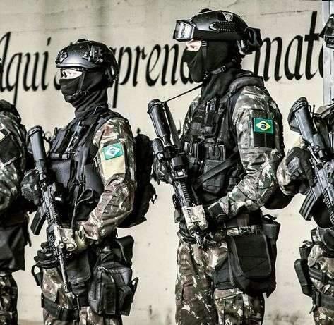 Os militares e a reforma por problemas psiquiátricos