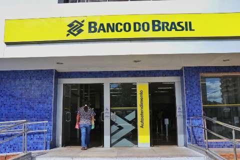 Com salário de R$ 3 mil, Banco do Brasil abre hoje seleção com vagas em MS