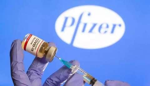 Adolescentes acima dos 12 anos foram vacinados em 52 cidades de MS