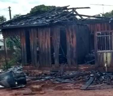 Sete são presos por incêndios em série que provocaram pavor na madrugada