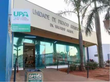 Família de vítima da covid pede R$ 200 mil em danos morais