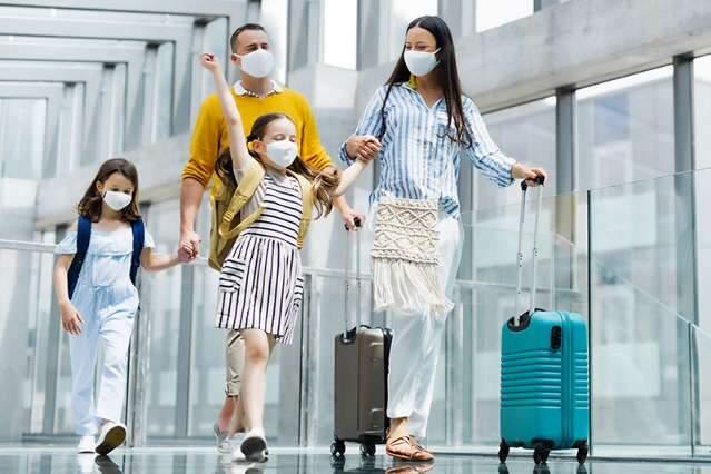 Vai viajar em julho? Veja 9 dicas importantes antes de fazer a mala