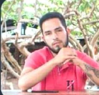 Corpo é encontrado na fronteira e pode ser de jovem sequestrado