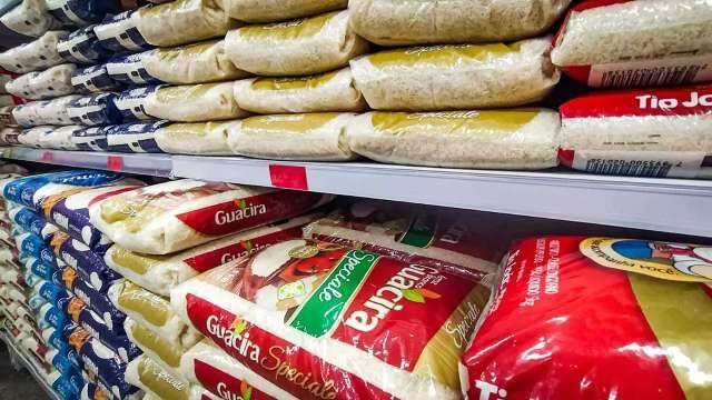 Maioria diz que inflação no preço de produtos tem afetado dia a dia