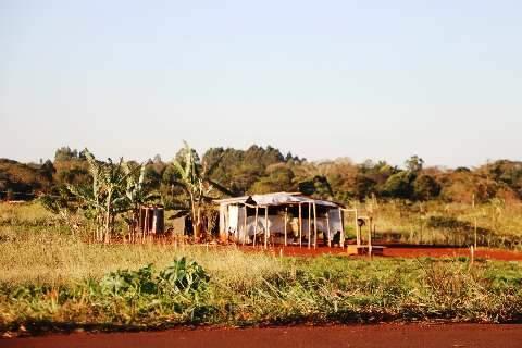Tribunal anula 5 reintegrações de posse de áreas ocupadas por índios