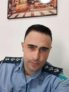 Capitão é preso por desobediência depois de denunciar homofobia na PM